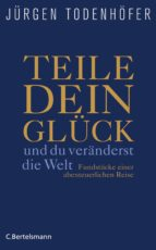Teile dein Glück -  (ebook)