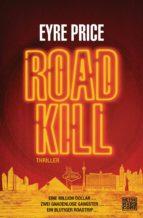 Roadkill (ebook)
