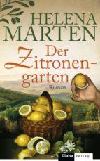 Der Zitronengarten (ebook)
