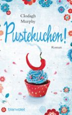 Pustekuchen! (ebook)