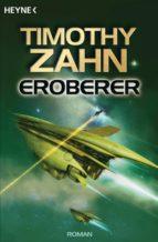 Eroberer (ebook)