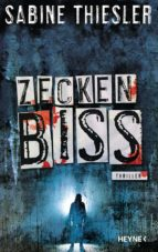 Zeckenbiss (ebook)