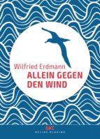 Allein gegen den Wind (ebook)