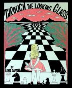 Through the Looking-Glass (ebook)