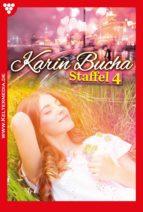 Karin Bucha Staffel 4 - Liebesroman (ebook)