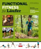 Functional Fitness für Läufer (ebook)