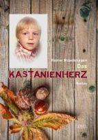 Das Kastanienherz (ebook)