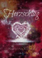 Herzschlag (ebook)