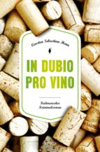 In dubio pro Vino (ebook)