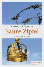 Saure Zipfel (ebook)