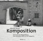 Komposition (ebook)
