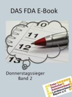 DAS FDA E-BOOK 2