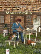 MAUSI EMILIA