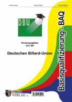 Basisqualifizierung BAQ (ebook)