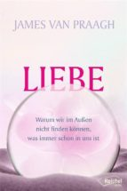 Liebe (ebook)