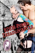 BDSM-Punks: Dreadlockhure (ebook)