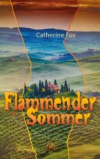Flammender Sommer (ebook)