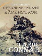 Sterneneinsatz Bärenstrom (ebook)