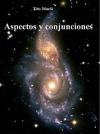 Aspectos y Conjunciones (ebook)