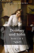 Dombey und Sohn (ebook)