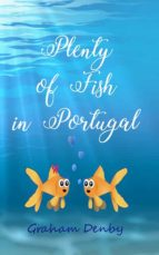 PLENTY OF FISH IN PORTUGAL