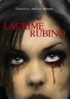 Lacrime Rubino (ebook)