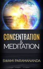 Concentration and Meditation (ebook)