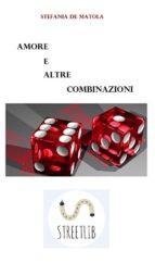 Amore e altre combinazioni (ebook)