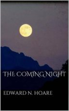 The Coming Night (ebook)