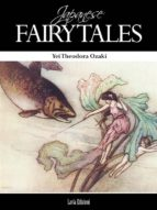 Japanese Fairy Tales (ebook)