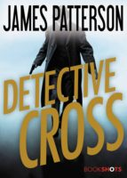 Detective Cross (ebook)