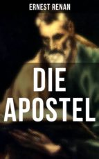 DIE APOSTEL (ebook)