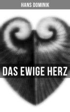 Das ewige Herz (Vollständige Ausgabe) (ebook)