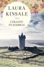 Corazón en sombras (Corazones medievales 2) (ebook)