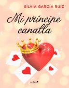 Mi príncipe canalla (ebook)