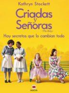 Criadas y Señoras (ebook)