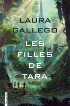 Les filles de Tara (ebook)