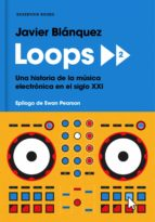 Loops 2 (ebook)