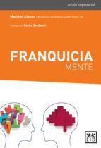 Franquiciamente (ebook)