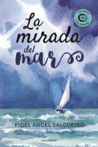 LA MIRADA DEL MAR