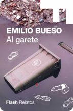 Al garete (eBook)
