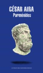 Parménides (ebook)