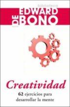 Creatividad (ebook)