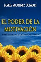 EL PODER DE LA MOTIVACION (ebook)