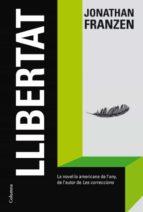 Llibertat (ebook)