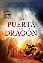 La Puerta del Dragón (ebook)