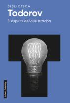 El espíritu de la Ilustración (ebook)