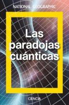 Las paradojas cuánticas (ebook)