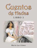 Cuentos de hadas (ebook)