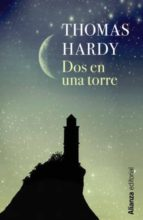 Dos en una torre (ebook)